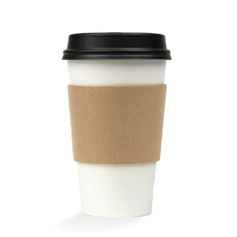 paper cup Cirebon