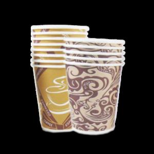 Paper cup murah